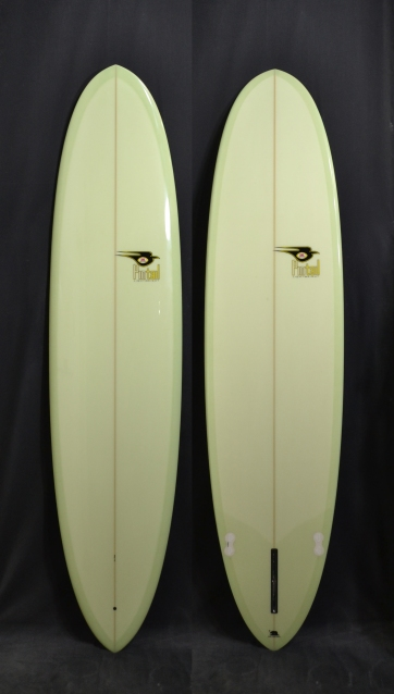 #3476B 8'0 Pintail Lightweight
